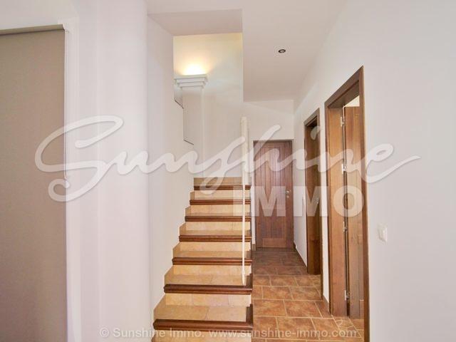Photo of property SI1381, 26 de 41
