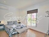 Photo of property SI1381, 27 de 41