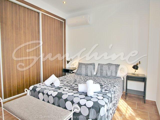 Photo of property SI1381, 28 de 41