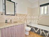 Photo of property SI1381, 29 de 41