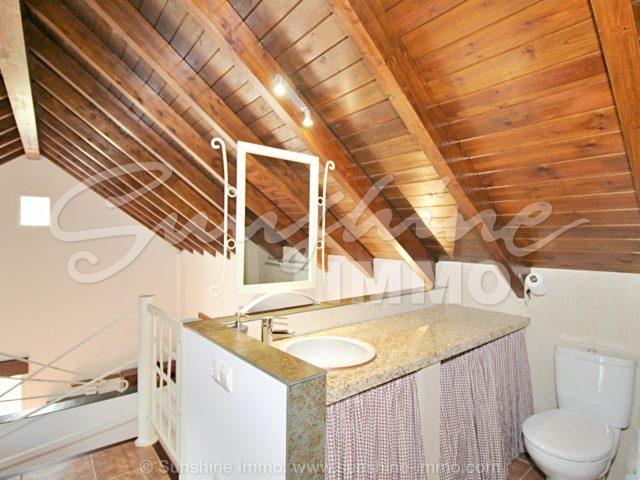 Photo of property SI1381, 32 de 41