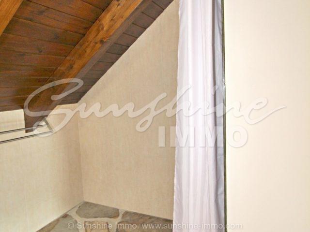 Photo of property SI1381, 33 de 41