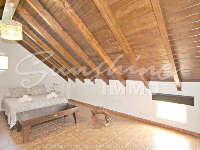 Photo of property SI1381, 34 de 41