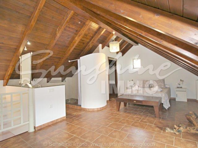 Photo of property SI1381, 35 de 41