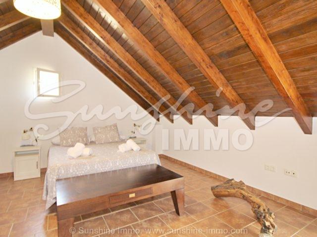 Photo of property SI1381, 36 de 41
