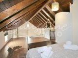 Photo of property SI1381, 37 de 41