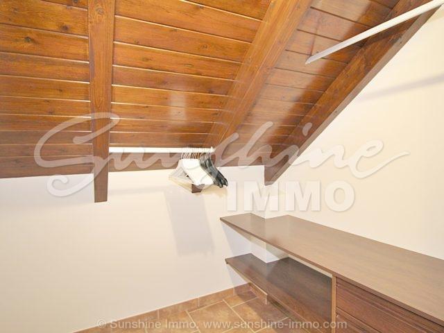 Photo of property SI1381, 38 de 41
