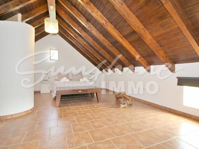 Photo of property SI1381, 40 de 41