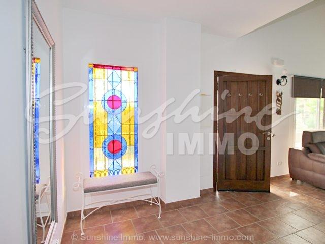 Photo of property SI1381, 41 de 41