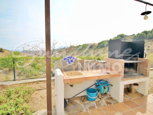 Photo of property SI1381, 15 de 41