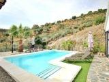 Photo of property SI1381, 5 de 41