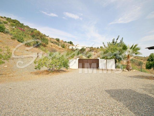Photo of property SI1381, 8 de 41