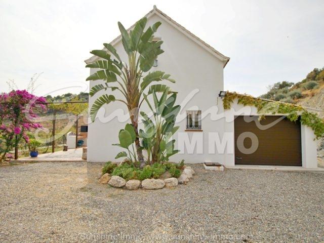 Photo of property SI1381, 1 de 41