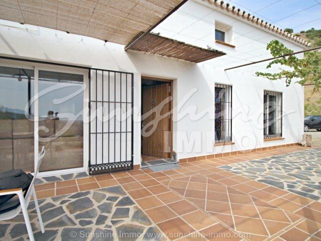 Photo of property SI1381, 10 de 41