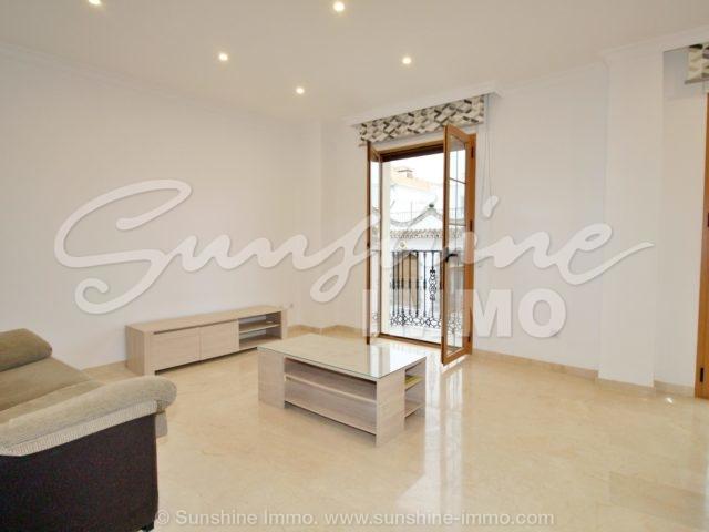 Photo of property SI1384, 3 de 16