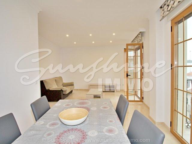 Photo of property SI1384, 2 de 16