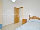 Photo of property SI1384, 5 de 16