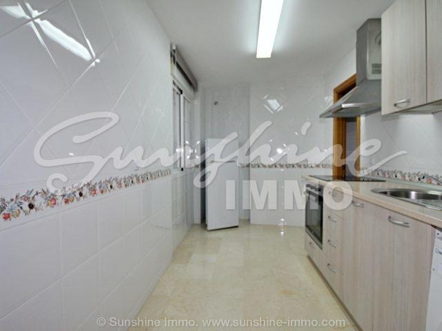 Photo of property SI1384, 8 de 16
