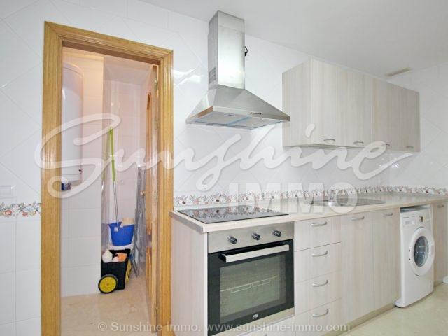 Photo of property SI1384, 7 de 16