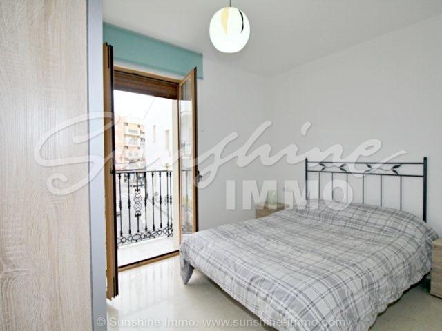 Photo of property SI1384, 9 de 16