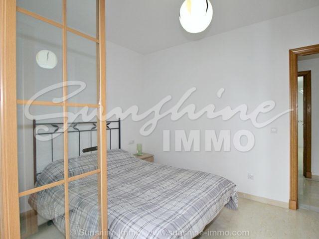 Photo of property SI1384, 10 de 16