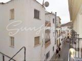 Photo of property SI1384, 11 de 16