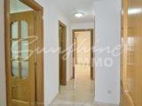 Photo of property SI1384, 14 de 16