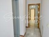 Photo of property SI1384, 15 de 16