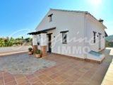 Photo of property SI1388, 8 de 37