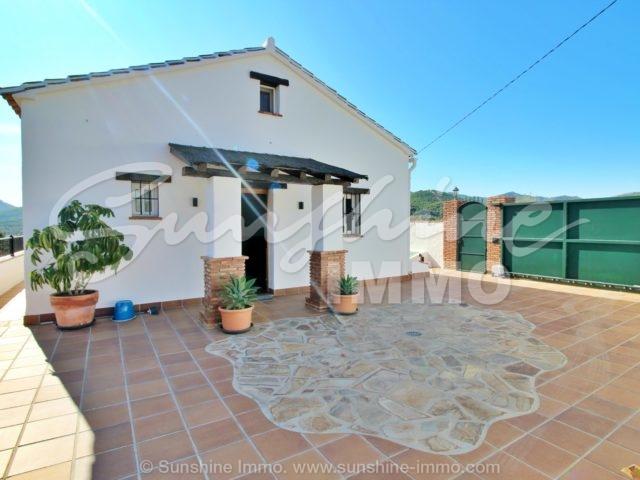 Photo of property SI1388, 5 de 37