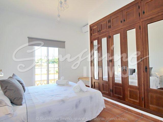 Photo of property SI1388, 17 de 37