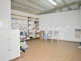 Photo of property SI1388, 28 de 37