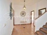Photo of property SI1388, 23 de 37