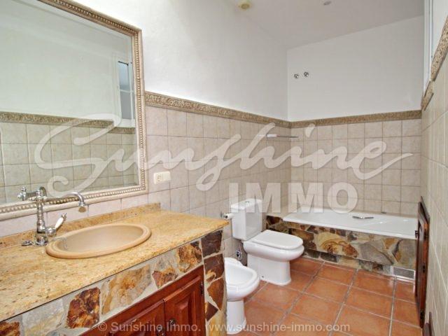 Photo of property SI1388, 26 de 37
