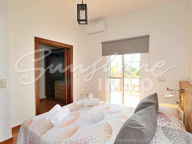 Photo of property SI1388, 21 de 37