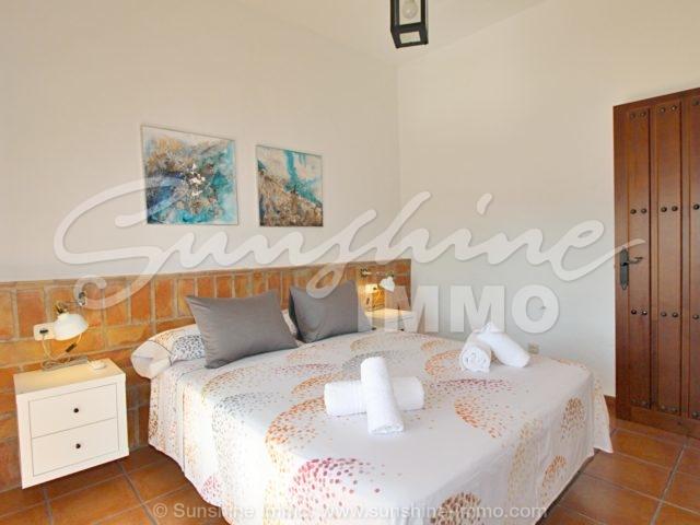 Photo of property SI1388, 20 de 37