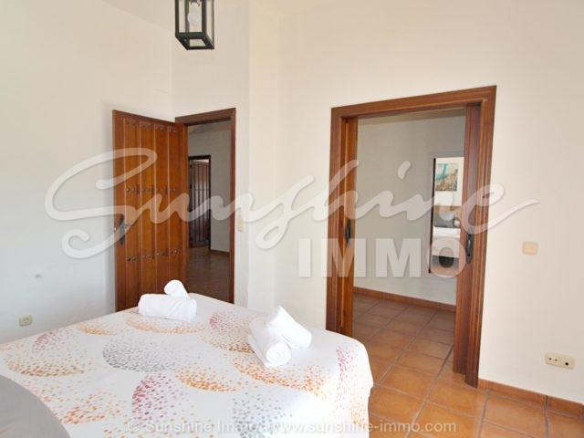Photo of property SI1388, 22 de 37