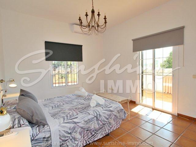 Photo of property SI1388, 19 de 37