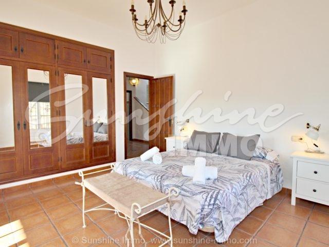 Photo of property SI1388, 18 de 37