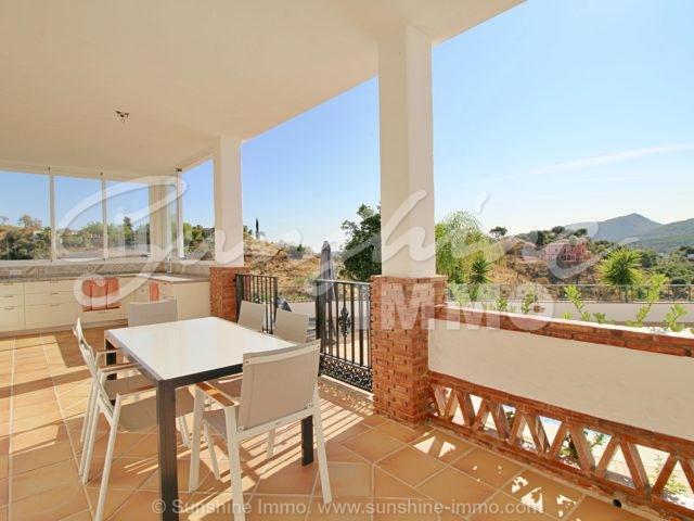 Photo of property SI1388, 32 de 37