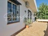 Photo of property SI1388, 30 de 37