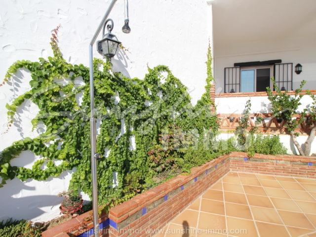 Photo of property SI1388, 31 de 37