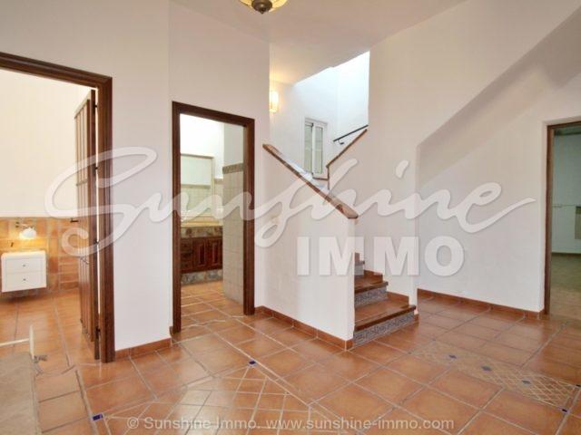 Photo of property SI1388, 24 de 37