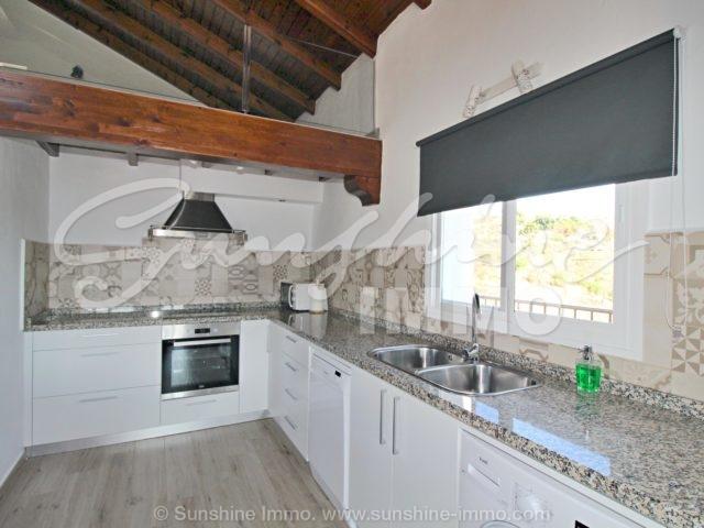 Photo of property SI1388, 13 de 37