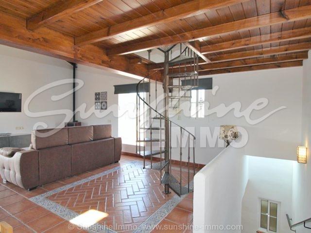 Photo of property SI1388, 10 de 37
