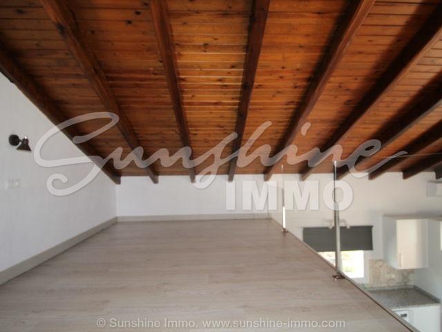 Photo of property SI1388, 14 de 37