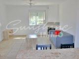 Photo of property SI1380, 20 de 27