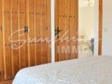 Photo of property SI1380, 26 de 27