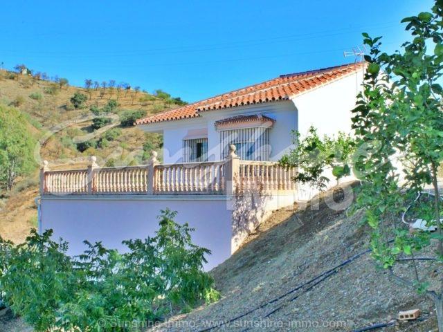 Photo of property SI1380, 1 de 27