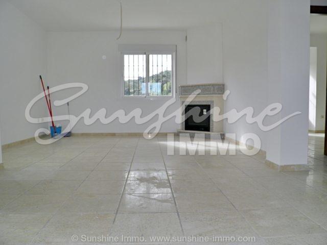 Photo of property SI1380, 22 de 27